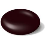 Гель-лак CND™ Shellac™ Fedora Фото 3