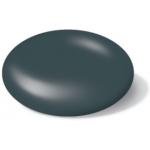 Лак для ногтей CND™ Vinylux™ #101 Asphalt Фото 3