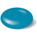Лак для ногтей CND™ Vinylux™ #171 Cerulean Sea