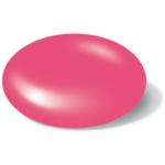Гель-лак CND™ Shellac™ Pink Bikini Фото 3