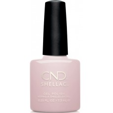 Гель-лак CND Shellac Soiree Strut #289