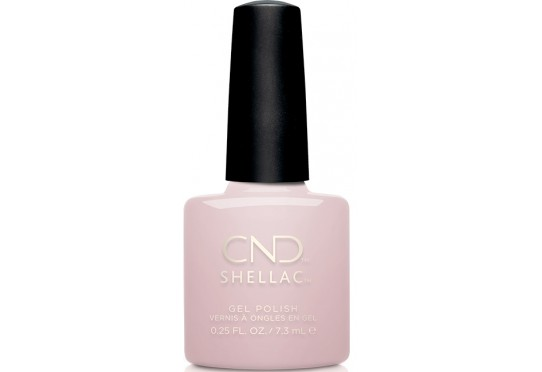 Гель-лак CND™ Shellac™ Soiree Strut #289