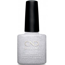 Гель-лак CND Shellac After Hours #291