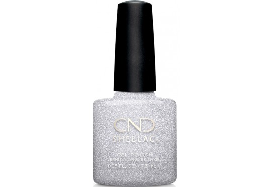 Гель-лак CND™ Shellac™ After Hours #291