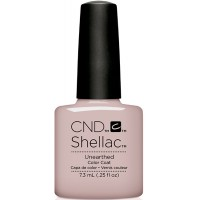 Shellac Unearthed #270