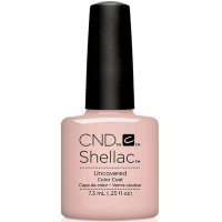 Shellac Uncovered #267