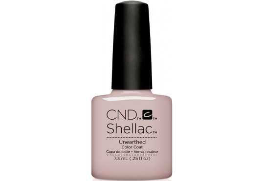 Гель-лак CND™ Shellac™ Unearthed #270
