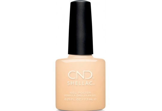 Гель-лак CND™ Shellac™ Exquisite #308