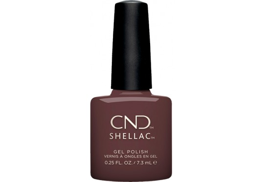 Гель-лак CND™ Shellac™ Arrowhead