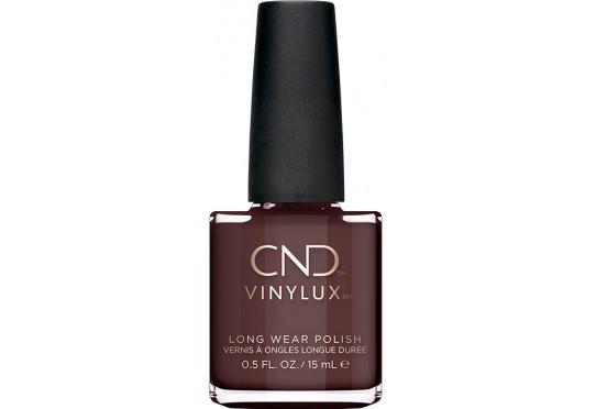 Лак для ногтей CND VinyluxArrowhead