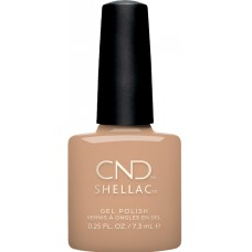 Гель-лак CND™ Shellac™ Brimstone
