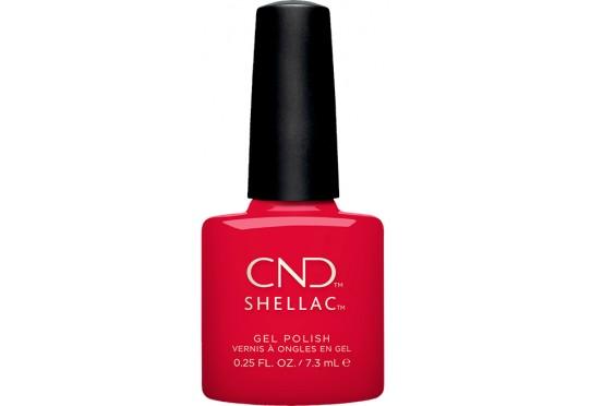 Гель-лак CND™ Shellac™ Element
