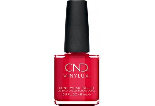 Лак для ногтей CND Vinylux Element