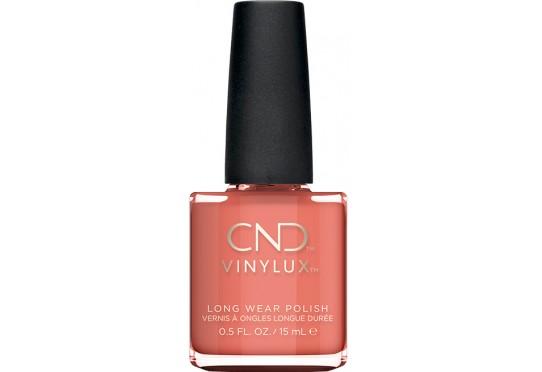 Лак для ногтей CND™ Vinylux™ Spear