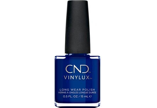 Лак для ногтей CND™ Vinylux™ #282 Blue Moon Фото 1