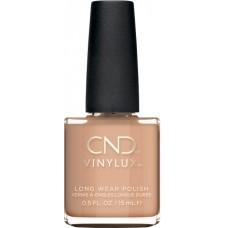 Лак для нігтів CND™ Vinylux™ Brimstone