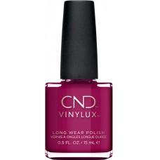 Лак для ногтей CND Vinylux Dreamcatcher
