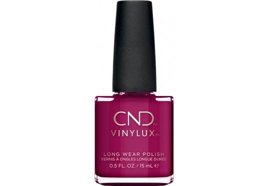 Лак для ногтей CND™ Vinylux™ Dreamcatcher Фото 1