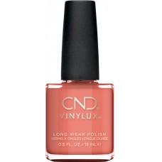 Лак для нігтів CND™ Vinylux™ Spear