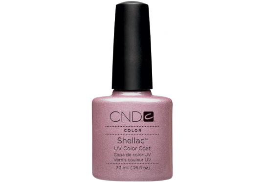 Гель-лак CND™ Shellac™ Strawberry Smoothie Фото 1