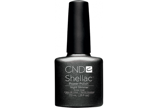 Гель-лак CND™ Shellac™ Night Glimmer