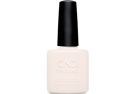 Гель-лак CND™ Shellac™ Bouquet
