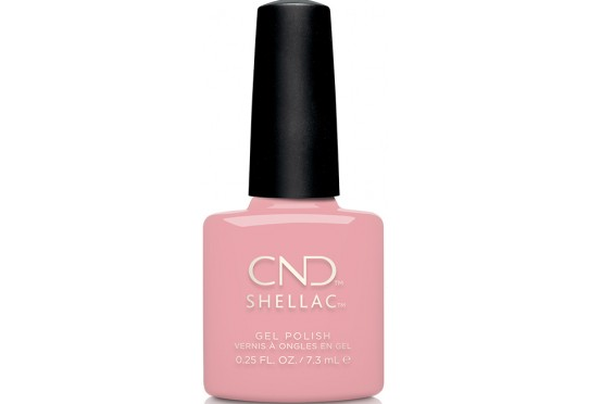 Гель-лак CND™ Shellac™ Forever Yours Фото 1