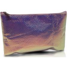 Косметичка CND™ Holiday Bag 2018