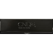 Кейс для кисточек CND