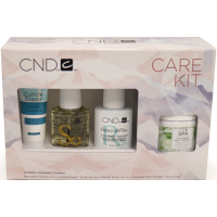 Essentials Holiday Care Kit