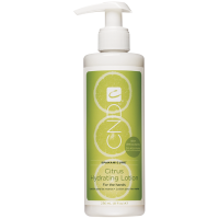 Лосьон Citrus Hydrating Lotion NEW 236мл
