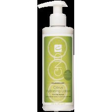 Омолаживающий цитрусовый лосьон для рук и тела CND™ Citrus Hydrating Lotion 236 мл