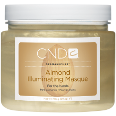Маска миндальная Almond Illuminating Masque (765г)