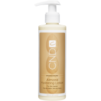 Almond Hydrating Lotion 236 мл