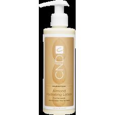 Лосьон миндальный Almond Hydrating Lotion (236мл)