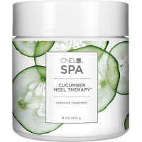 Cucumber  Therapy  Intensive Treatment™ 452 г