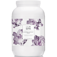 SPA Gardenia Woods Soak™ 3,3 кг