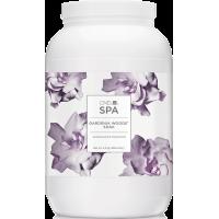 SPA Gardenia Woods Soak™ 3,3 кг