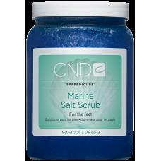 Скраб минеральный Marine Salt Scrub (2126г)