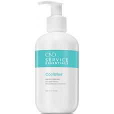 Средство для санитарной обработки CND Cool Blue (236мл)