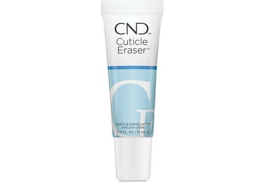 Альфагидрокислотный крем для кутикулы Cuticle Eraser™ 15 мл Фото 1