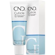Альфагидрокислотный крем для кутикулы Cuticle Eraser™ (51мл)