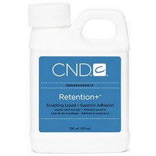 Мономер безпраймерный CND™ Retention+ (236мл)