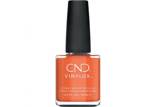 Лак для ногтей CND™ Vinylux™ #322 B-Day Candle