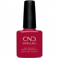 Гель-лак CND Shellac First Love #324
