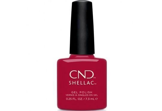 Гель-лак CND™ Shellac™ First Love #324