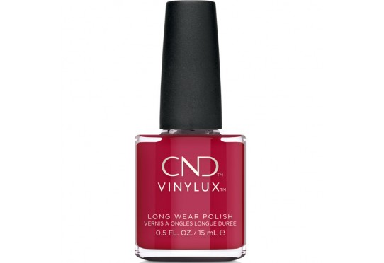 Лак для ногтей CND Vinylux #324 First Love