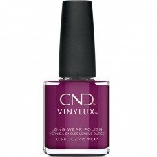 Лак для ногтей CND Vinylux #323 Secret Diary