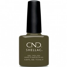 Гель-лак CND™ Shellac™ Cap and Gown #328