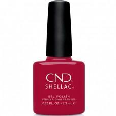 Гель-лак CND Shellac First Love #324